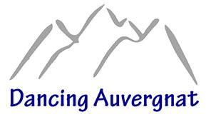 dancing-auvergnat
